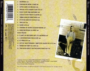 elvis_country_2000_back