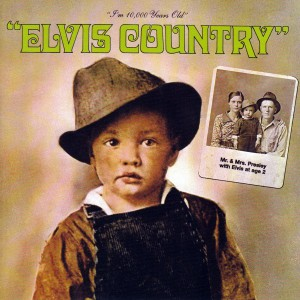 elvis_country_2000_front