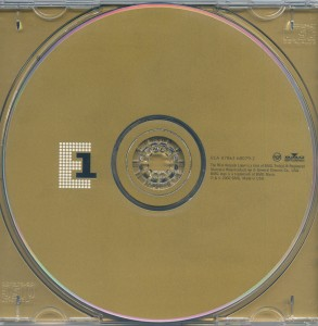 elv!s_30_#1_hits_disc