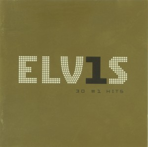 elv!s_30_#1_hits_front