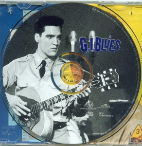 gi_blues_expanded_disc