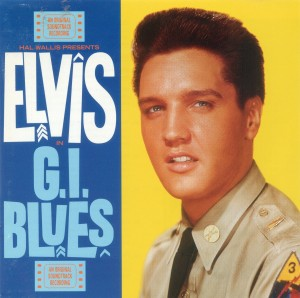 gi_blues_expanded_front