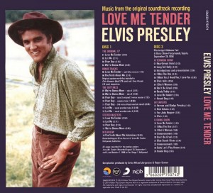 love_me_tender_ftd_back