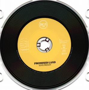promised_land_2000_disc