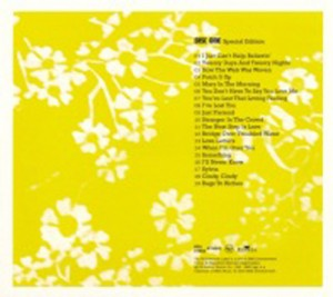thats_the_way_it_is_special_edition_digipack_disc1-back