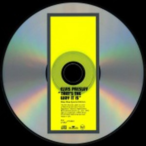 thats_the_way_it_is_special_edition_digipack_disc1-disc