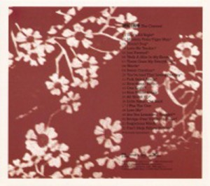 thats_the_way_it_is_special_edition_digipack_disc2-back