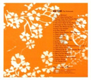 thats_the_way_it_is_special_edition_digipack_disc3-back