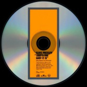 thats_the_way_it_is_special_edition_digipack_disc3-disc