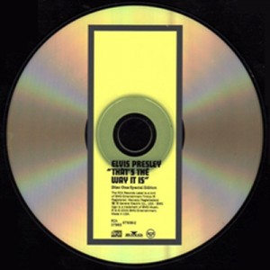 thats_the_way_it_is_special_edition_jc_disc1