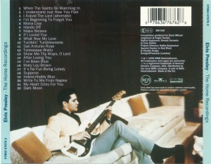 the_home_recordings_back