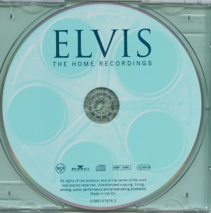 the_home_recordings_disc