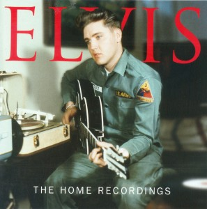 the_home_recordings_front