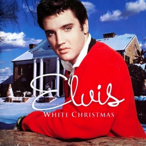 white_christmas_front