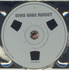 6363_sunset_disc