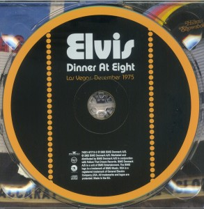dinner_at_eight_disc