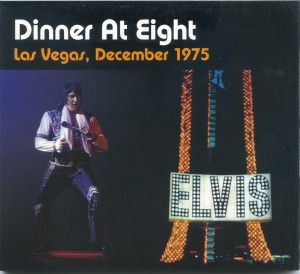 dinner_at_eight_front