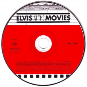 elvis_at_the_movies_disc1