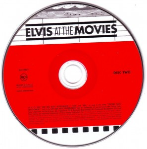 elvis_at_the_movies_disc2