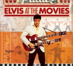 elvis_at_the_movies_front