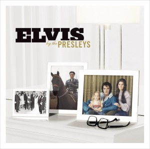 elvis_by_the_presleys_front