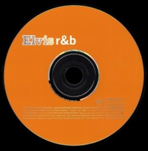 elvis_r_and_b_disc