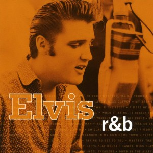 elvis_r_and_b_front