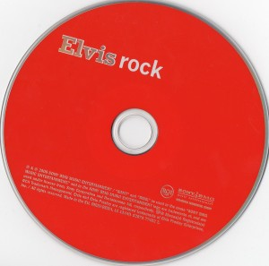 elvis_rock_disc