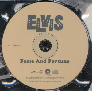 fame_and_fortune_disc
