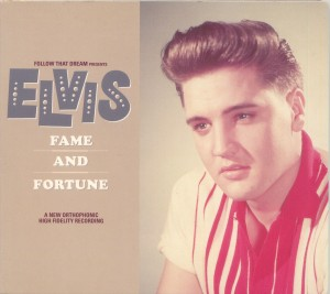 fame_and_fortune_front