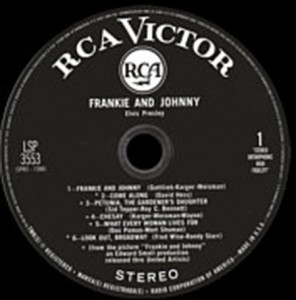 frankie_and_johnny_2nd_disc