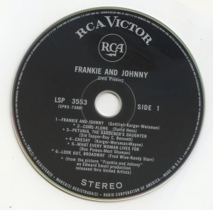 frankie_and_johnny_disc