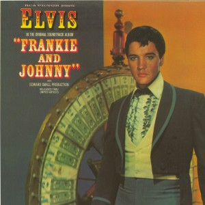 frankie_and_johnny_front