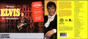 from_elvis_in_memphis_legacy_artwork