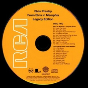 from_elvis_in_memphis_legacy_disc2