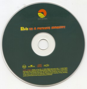 in_a_provate_moment_disc