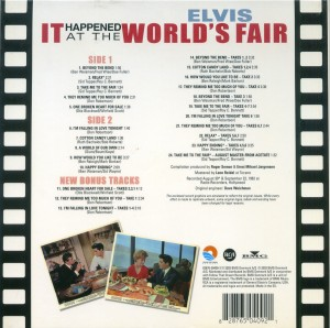 it_happened_at_the_worlds_fair_back