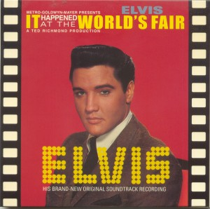 it_happened_at_the_worlds_fair_front