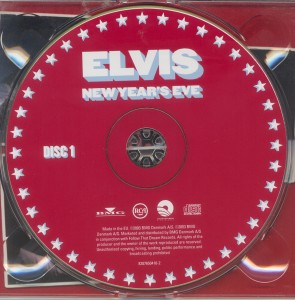 new_years_eve_disc1