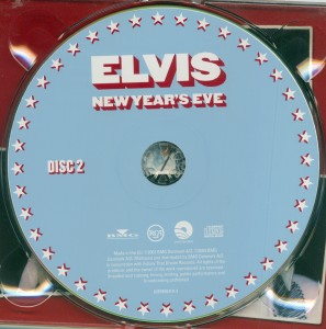 new_years_eve_disc2
