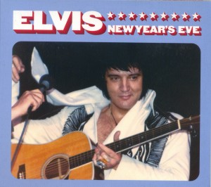 new_years_eve_front