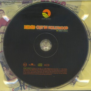 out_in_hollywood_disc