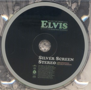 silver_screen_stereo_disc