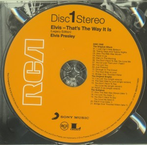 thats-the-way-it-is_legacy_disc1
