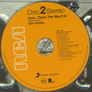 thats-the-way-it-is_legacy_disc2
