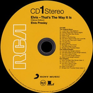 thats_the_way_it_is_2014_deluxe_disc1