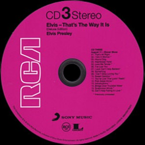 thats_the_way_it_is_2014_deluxe_disc3