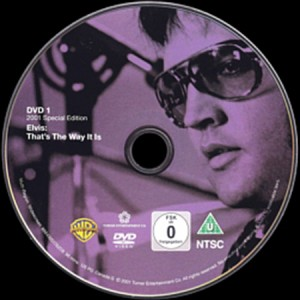 thats_the_way_it_is_2014_deluxe_dvd1