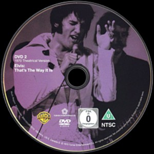 thats_the_way_it_is_2014_deluxe_dvd2