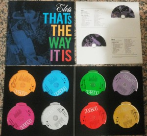 thats_the_way_it_is_2014_deluxe_inside2
